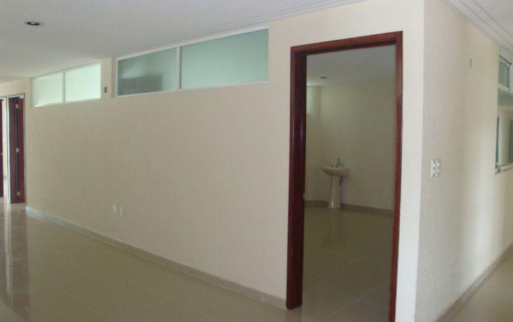 Foto de oficina en renta en timilpan mz c44b lt 1d of 205, cuautitlán izcalli centro urbano, cuautitlán izcalli, estado de méxico, 1713216 no 06