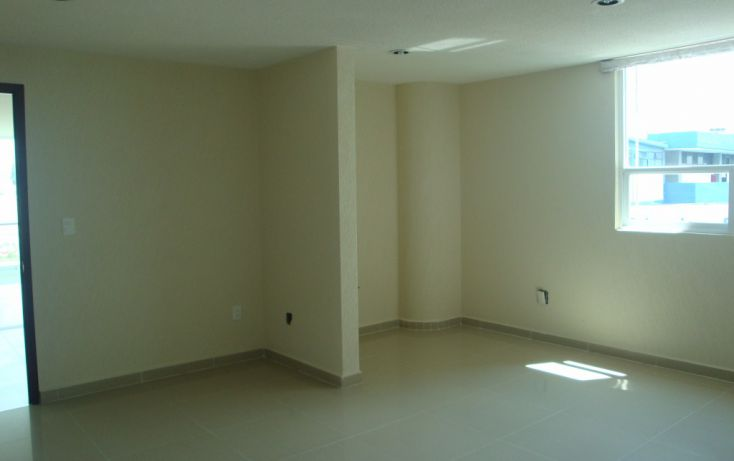 Foto de oficina en renta en timilpan mz c44b lt 1d of 205, cuautitlán izcalli centro urbano, cuautitlán izcalli, estado de méxico, 1713216 no 08