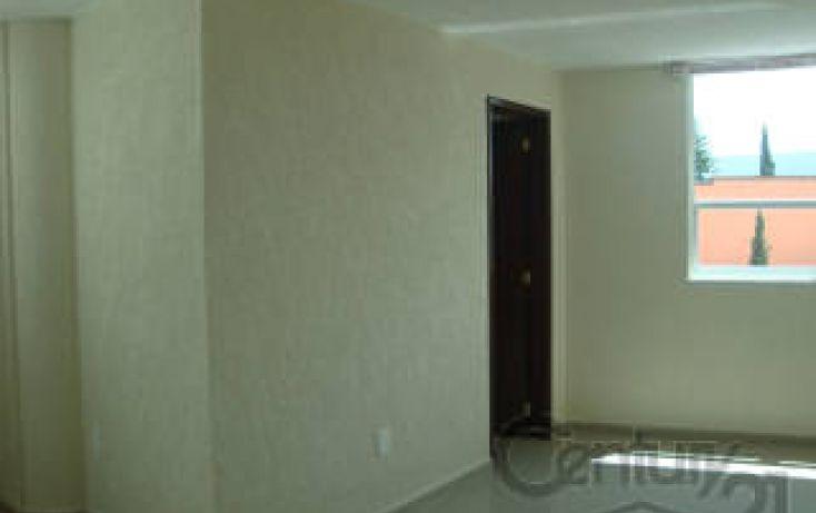 Foto de oficina en renta en timilpan mz c44b lt 1d of 208, cuautitlán izcalli centro urbano, cuautitlán izcalli, estado de méxico, 1729420 no 04