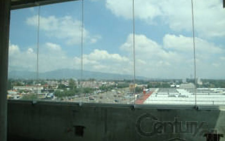 Foto de oficina en renta en timilpan mz c44b lt 1d piso 4, cuautitlán izcalli centro urbano, cuautitlán izcalli, estado de méxico, 1713076 no 05
