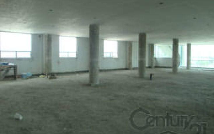 Foto de oficina en renta en timilpan mz c44b lt 1d piso 4, cuautitlán izcalli centro urbano, cuautitlán izcalli, estado de méxico, 1713076 no 07