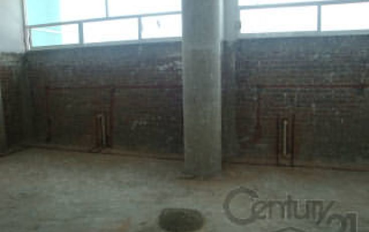 Foto de oficina en renta en timilpan mz c44b lt 1d piso 4, cuautitlán izcalli centro urbano, cuautitlán izcalli, estado de méxico, 1713076 no 08