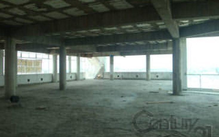 Foto de oficina en renta en timilpan mz c44b lt 1d piso 4, cuautitlán izcalli centro urbano, cuautitlán izcalli, estado de méxico, 1713076 no 14