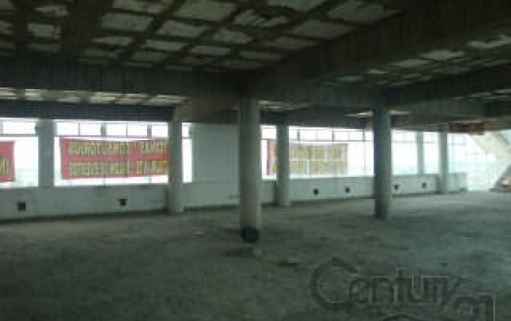 Foto de oficina en renta en timilpan mz c44b lt 1d piso 4, cuautitlán izcalli centro urbano, cuautitlán izcalli, estado de méxico, 1713076 no 15