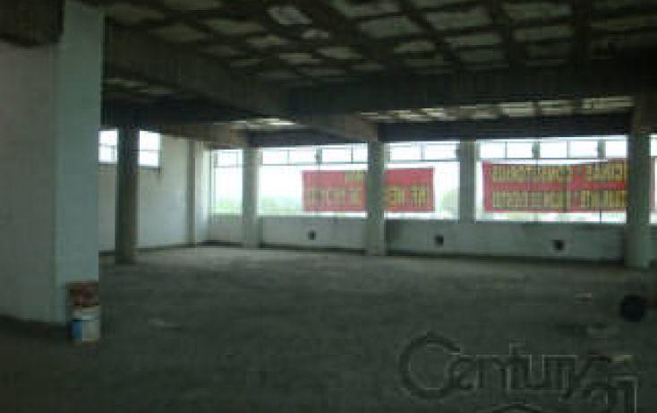 Foto de oficina en renta en timilpan mz c44b lt 1d piso 4, cuautitlán izcalli centro urbano, cuautitlán izcalli, estado de méxico, 1713076 no 18