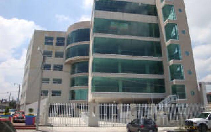 Foto de oficina en renta en timilpan mz c44b lt 1d sun roof, cuautitlán izcalli centro urbano, cuautitlán izcalli, estado de méxico, 1713080 no 04