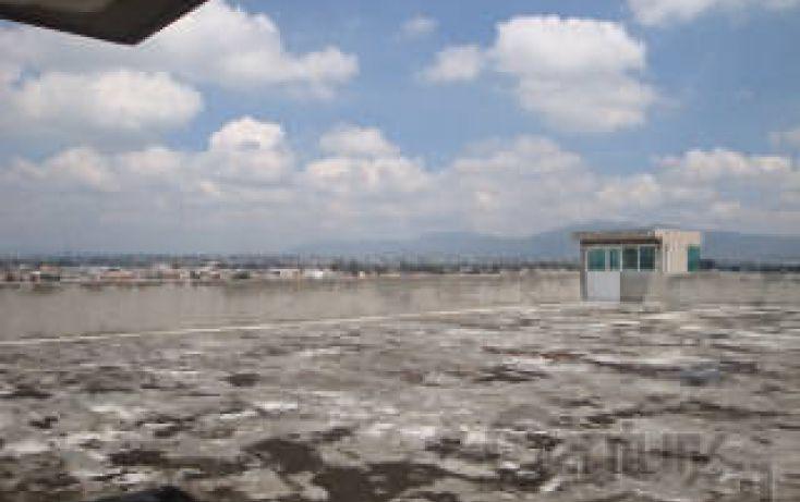 Foto de oficina en renta en timilpan mz c44b lt 1d sun roof, cuautitlán izcalli centro urbano, cuautitlán izcalli, estado de méxico, 1713080 no 05