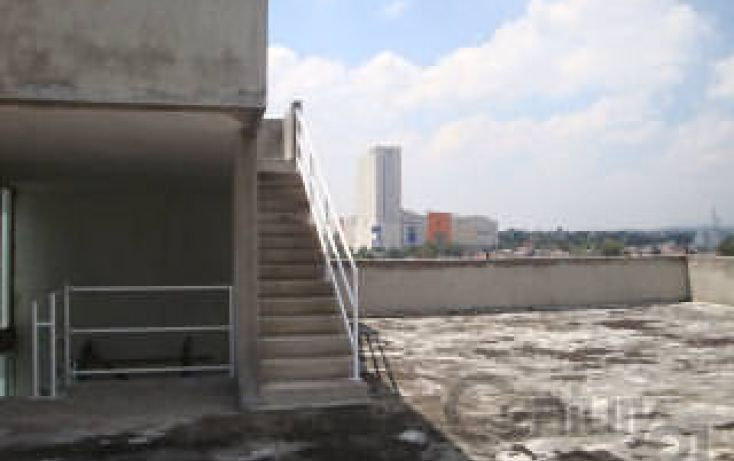 Foto de oficina en renta en timilpan mz c44b lt 1d sun roof, cuautitlán izcalli centro urbano, cuautitlán izcalli, estado de méxico, 1713080 no 07