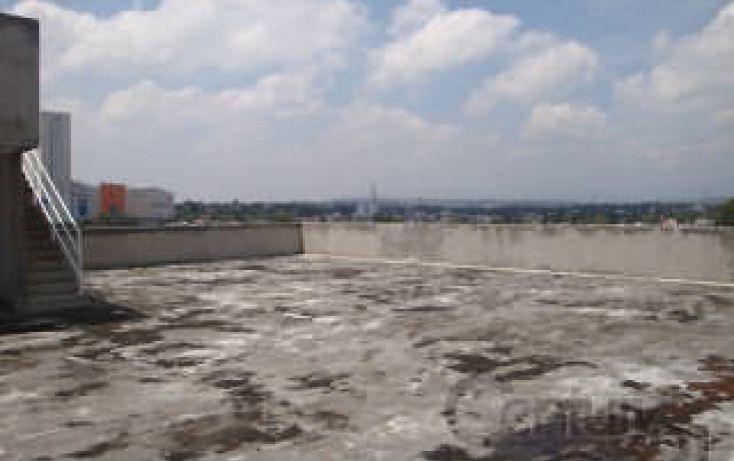 Foto de oficina en renta en timilpan mz c44b lt 1d sun roof, cuautitlán izcalli centro urbano, cuautitlán izcalli, estado de méxico, 1713080 no 08