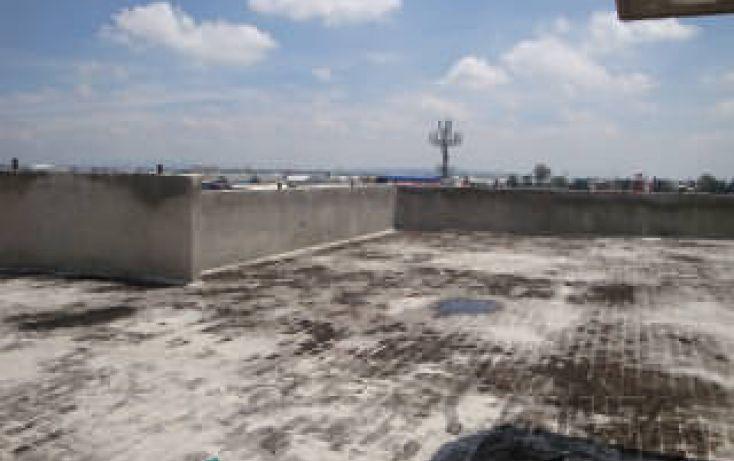 Foto de oficina en renta en timilpan mz c44b lt 1d sun roof, cuautitlán izcalli centro urbano, cuautitlán izcalli, estado de méxico, 1713080 no 10
