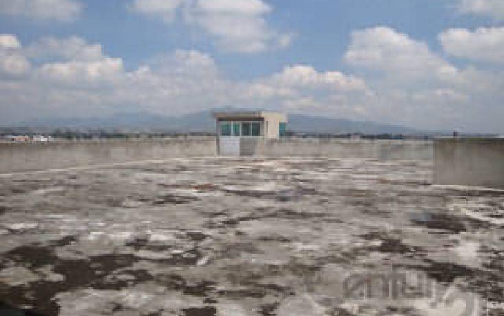 Foto de oficina en renta en timilpan mz c44b lt 1d sun roof, cuautitlán izcalli centro urbano, cuautitlán izcalli, estado de méxico, 1713080 no 11