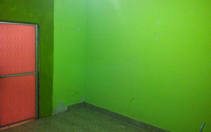 Foto de casa en venta en timoteo encerrado 104, 5 de mayo, lerdo, durango, 370559 no 11