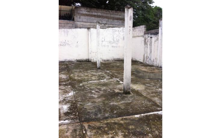 Foto de local en venta en  , tinaco, ciudad madero, tamaulipas, 1292453 No. 05
