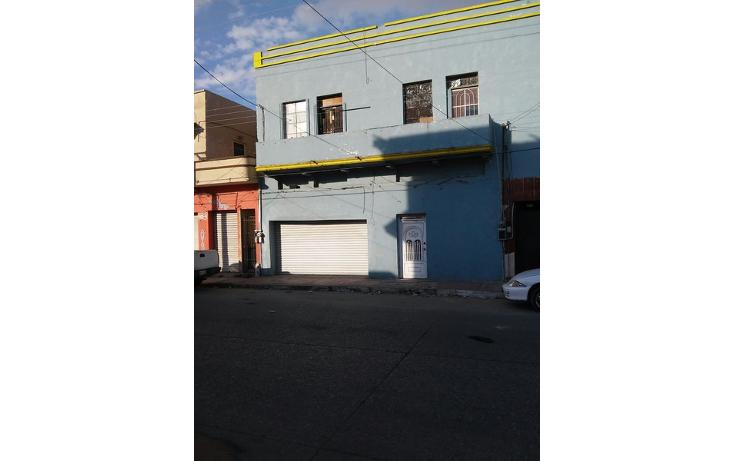 Foto de departamento en venta en  , tinaco, ciudad madero, tamaulipas, 1489581 No. 01