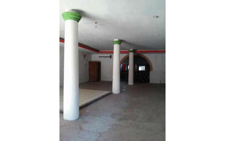 Foto de departamento en venta en  , tinaco, ciudad madero, tamaulipas, 1489581 No. 03