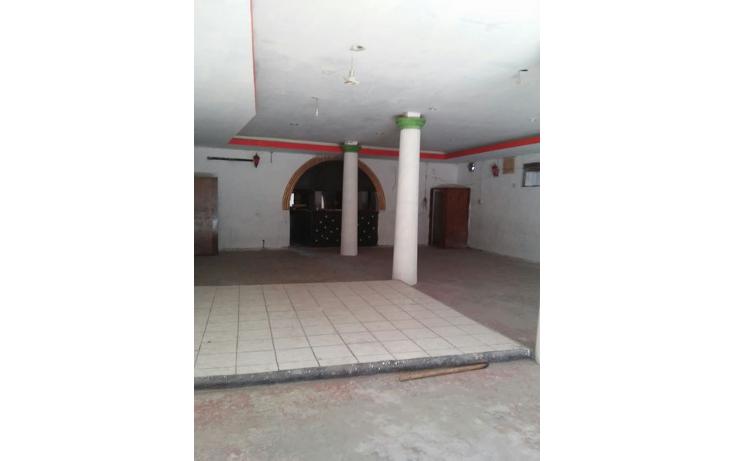 Foto de departamento en venta en  , tinaco, ciudad madero, tamaulipas, 1489581 No. 04