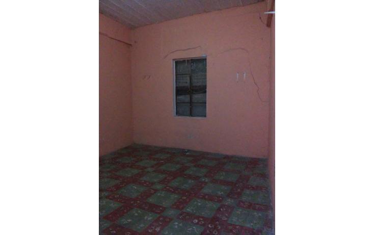 Foto de departamento en venta en  , tinaco, ciudad madero, tamaulipas, 1489581 No. 05
