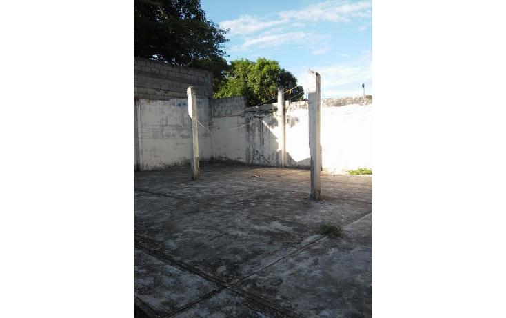 Foto de departamento en venta en  , tinaco, ciudad madero, tamaulipas, 1489581 No. 06