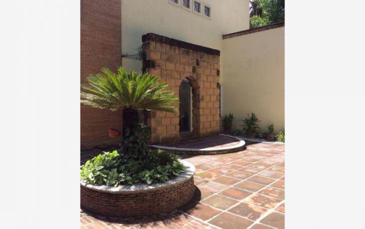 Foto de casa en venta en tinaja 1313, las fincas, jiutepec, morelos, 1996930 no 01