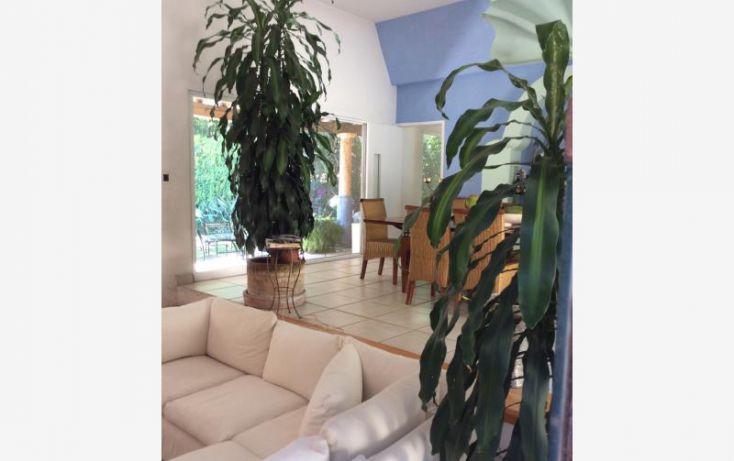Foto de casa en venta en tinaja 1313, las fincas, jiutepec, morelos, 1996930 no 02