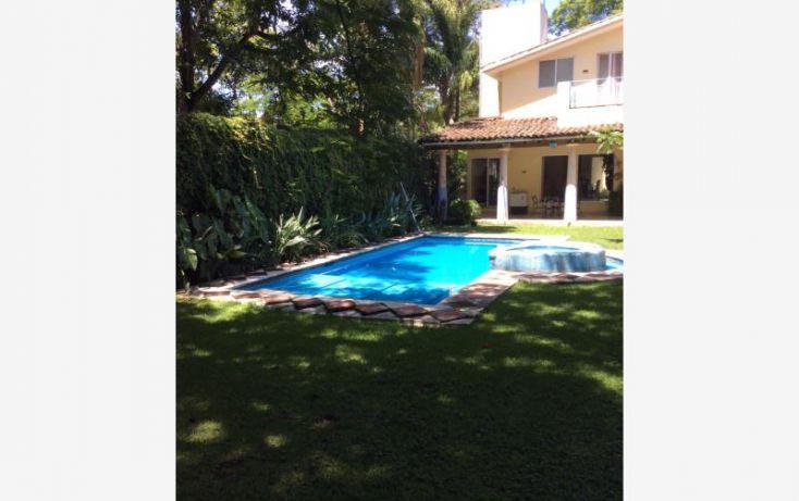 Foto de casa en venta en tinaja 1313, las fincas, jiutepec, morelos, 1996930 no 08