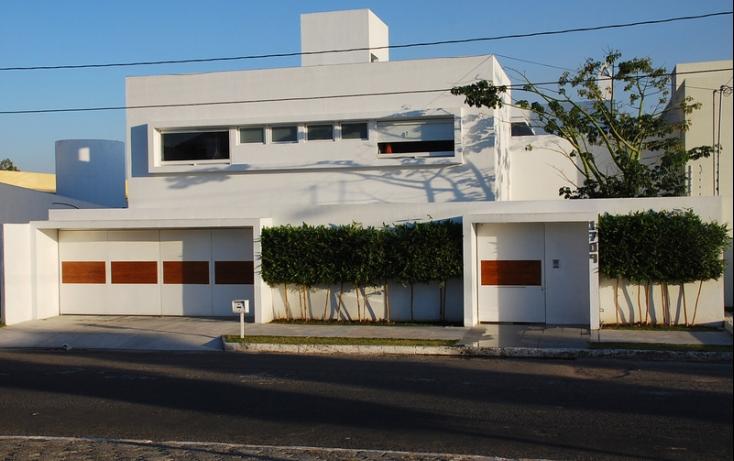 Foto de casa en venta en, tinaja de bernales, irapuato, guanajuato, 514906 no 01