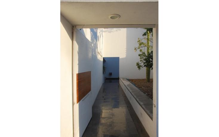 Foto de casa en venta en, tinaja de bernales, irapuato, guanajuato, 514906 no 02