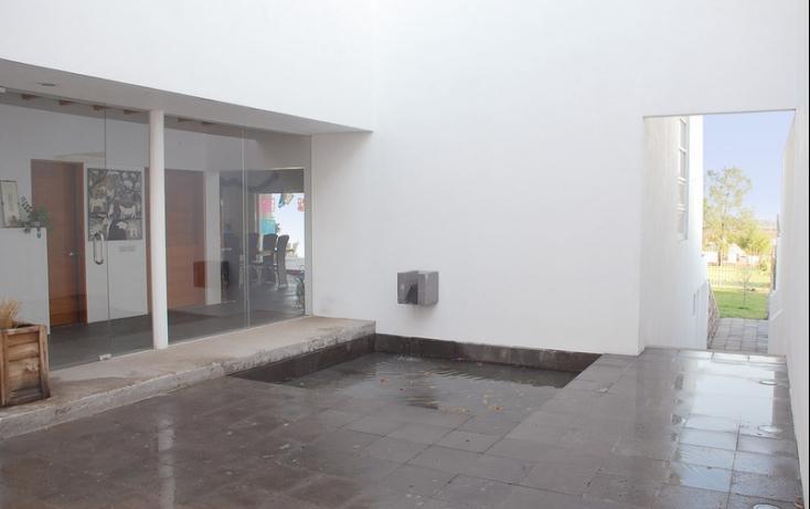 Foto de casa en venta en, tinaja de bernales, irapuato, guanajuato, 514906 no 04
