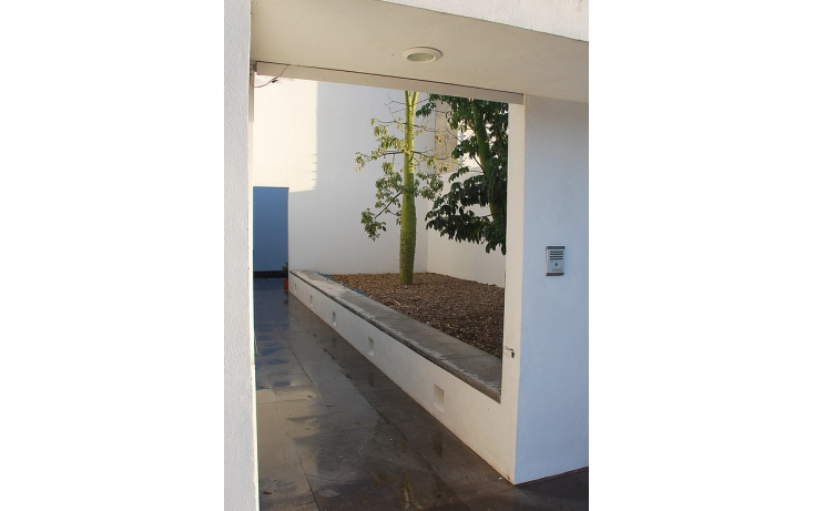 Foto de casa en venta en, tinaja de bernales, irapuato, guanajuato, 514906 no 05