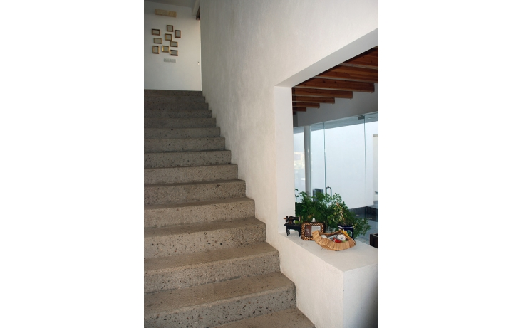 Foto de casa en venta en, tinaja de bernales, irapuato, guanajuato, 514906 no 08