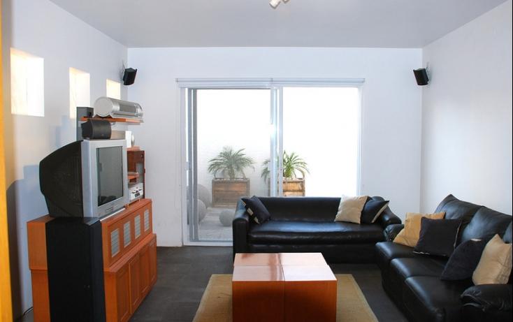 Foto de casa en venta en, tinaja de bernales, irapuato, guanajuato, 514906 no 12