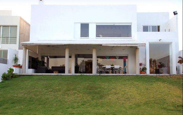 Foto de casa en venta en, tinaja de bernales, irapuato, guanajuato, 514906 no 13