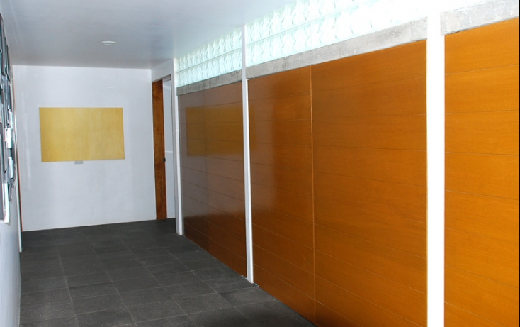 Foto de casa en venta en, tinaja de bernales, irapuato, guanajuato, 514906 no 15