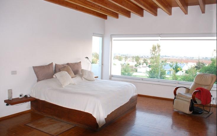 Foto de casa en venta en, tinaja de bernales, irapuato, guanajuato, 514906 no 16