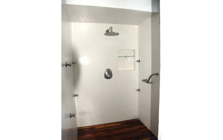 Foto de casa en venta en, tinaja de bernales, irapuato, guanajuato, 514906 no 19
