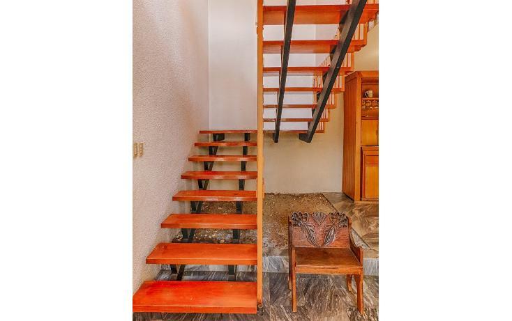 Foto de casa en venta en tinajas 13, contadero, cuajimalpa de morelos, distrito federal, 2125120 No. 05