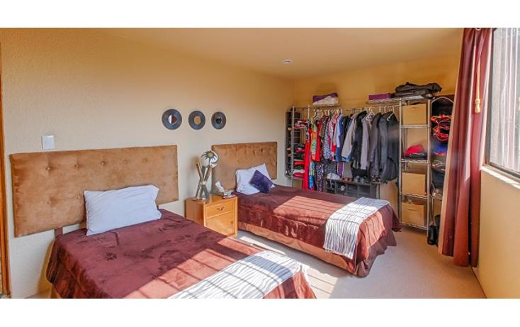 Foto de casa en venta en tinajas 13, contadero, cuajimalpa de morelos, distrito federal, 2125120 No. 06