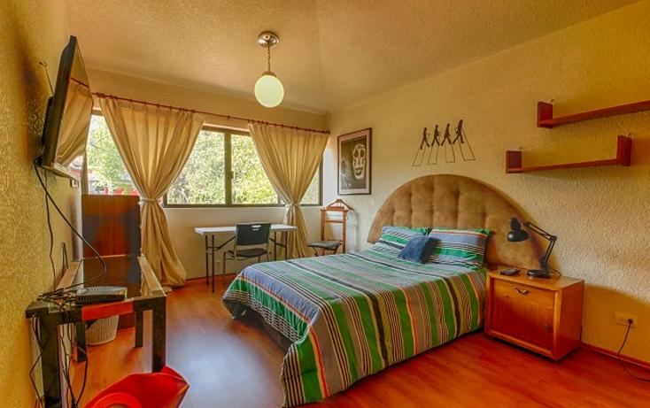 Foto de casa en venta en tinajas 13, contadero, cuajimalpa de morelos, distrito federal, 2125120 No. 09