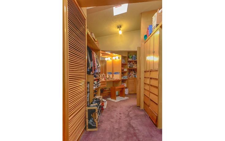 Foto de casa en venta en tinajas 13, contadero, cuajimalpa de morelos, distrito federal, 2125120 No. 10