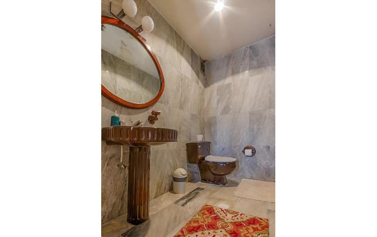 Foto de casa en venta en tinajas 13, contadero, cuajimalpa de morelos, distrito federal, 2125120 No. 11