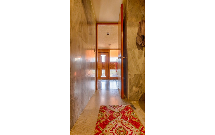 Foto de casa en venta en tinajas 13, contadero, cuajimalpa de morelos, distrito federal, 2125120 No. 12