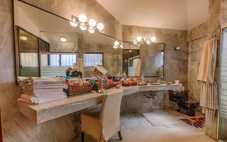 Foto de casa en venta en tinajas 13, contadero, cuajimalpa de morelos, distrito federal, 2125120 No. 13