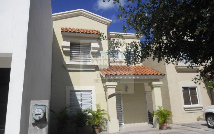 Foto de casa en renta en tineo 2493, valencia, culiacán, sinaloa, 826755 no 02