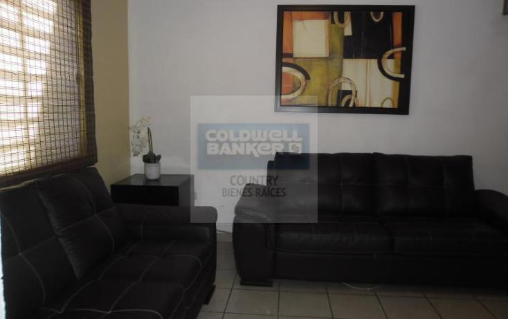 Foto de casa en renta en  2493, valencia, culiacán, sinaloa, 826755 No. 03