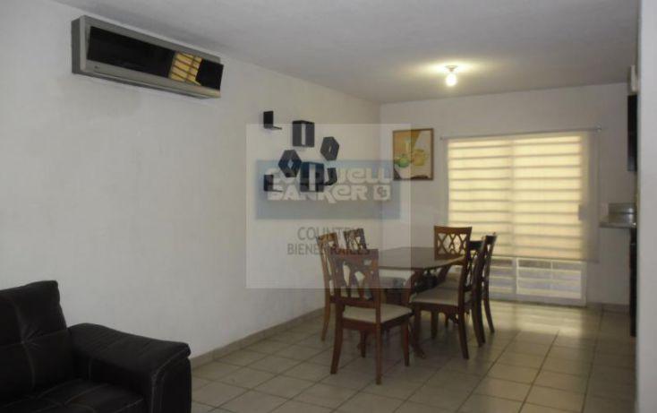 Foto de casa en renta en tineo 2493, valencia, culiacán, sinaloa, 826755 no 04