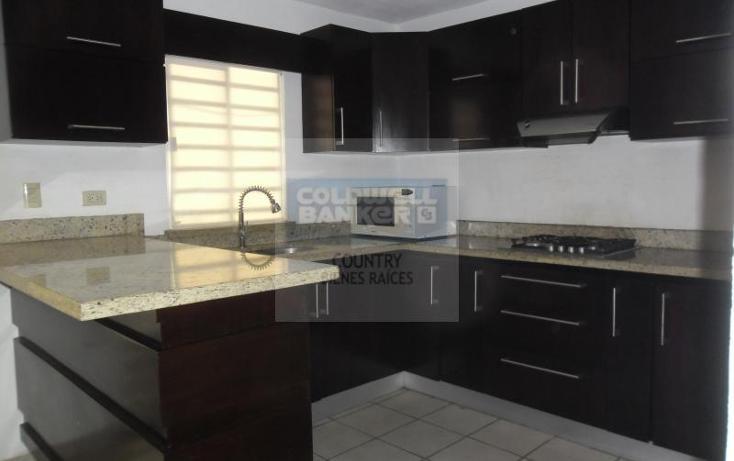 Foto de casa en renta en  2493, valencia, culiacán, sinaloa, 826755 No. 05