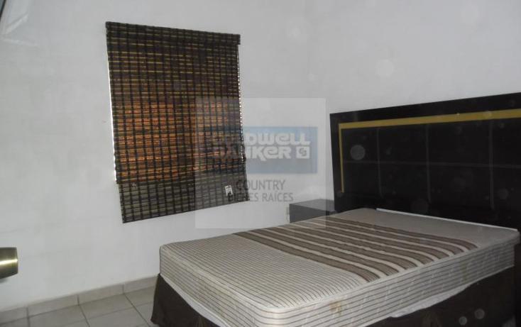 Foto de casa en renta en  2493, valencia, culiacán, sinaloa, 826755 No. 06