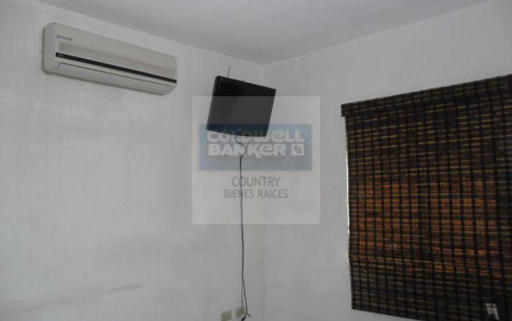 Foto de casa en renta en tineo 2493, valencia, culiacán, sinaloa, 826755 no 07