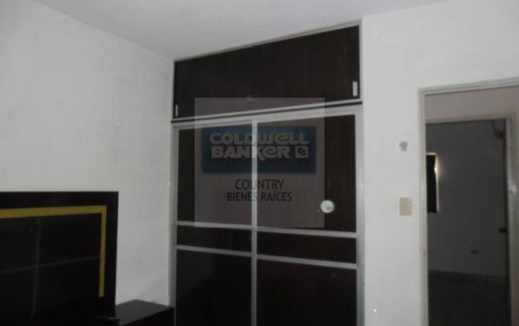 Foto de casa en renta en tineo 2493, valencia, culiacán, sinaloa, 826755 no 08