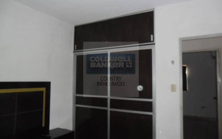 Foto de casa en renta en  2493, valencia, culiacán, sinaloa, 826755 No. 08
